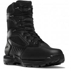 "Danner 26633 - Men's - 8"" StrikerBolt GTX - Black"