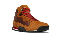 "Danner 30165 - Men's - 4.5"" Skyridge - Cathay Spice"