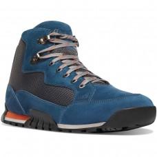 """Danner 30168 - Men's - 4.5"""" Skyridge - Legion Blue"""