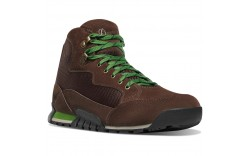 "Danner 30169 - Men's - 4.5"" Skyridge - Pinecone"