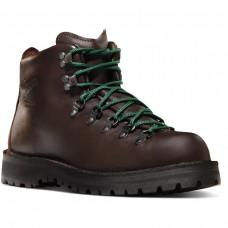 "Danner 30800 - Women's - 5"" Mountain Light II - Brown"
