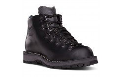 """Danner 30860 - Men's - 5"""" Mountain Light II - Black"""