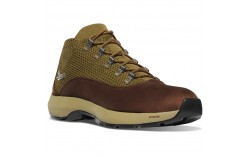 "Danner 31360 - Men's - 4"" Caprine - Olive/Pinecone"