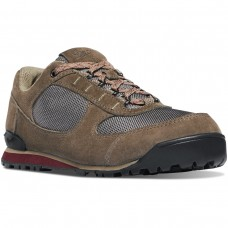 "Danner 37399 - Women's - 3"" Jag Low - Chocolate Chip"