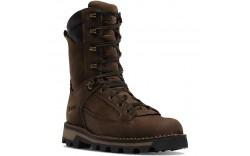 """Danner 43141 - Men's - 10"""" Powderhorn - Brown"""