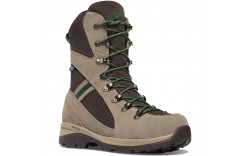 "Danner 44210 - Women's - 8"" Wayfinder - Brown/Buff"