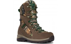 "Danner 44211 - Women's - 8"" Wayfinder 400G Insulation - Mossy Oak Break-Up Country"