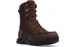 "Danner 45026 - Men's - 8"" Sharptail - Dark Brown"