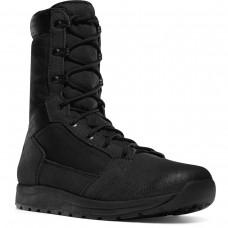 """Danner 50120 - Men's - 8"""" Tachyon - Black"""