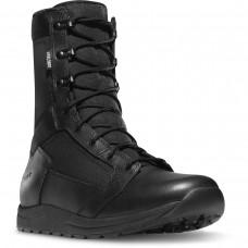 "Danner 50122 - Men's - 8"" Tachyon GTX - Black"