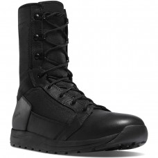 "Danner 50124 - Men's - 8"" Tachyon - Black Hot"