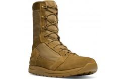 """Danner 50136 - Men's - 8"""" Tachyon - Coyote"""