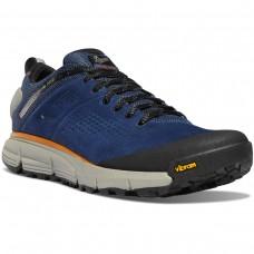 """Danner 61201 - Men's - 3"""" Trail 2650 GTX - Denim Blue"""
