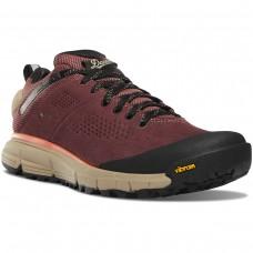 "Danner 61202 - Women's - 3"" Trail 2650 GTX - Mauve/Salmon"