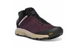 "Danner 61244 - Women's - 4"" Trail 2650 GTX Mid - Marionberry"