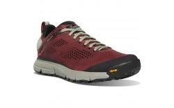 "Danner 61271 - Men's - 3"" Trail 2650 - Brick Red"