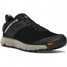 """Danner 61275 - Men's - 3"""" Trail 2650 - Black Gray"""