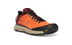 "Danner 61289 - Women's - 3"" Trail 2650 GTX - Tangerine/Red"