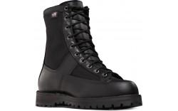 "Danner 69210 - Men's - 8"" Acadia 200G - Black"