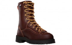 Danner 10600 - Men's - Rain Forest 8 Inch Brown