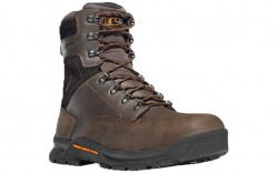 Danner 12437 - Men's - Crafter 8 Inch Brown