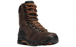 Danner 13868 - Men's - Vicious 8 Inch Brown NMT