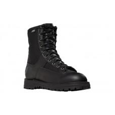 Danner 21210 - Women's - Acadia 8 Inch Black