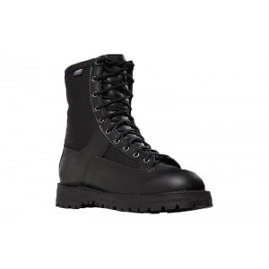 Danner 22500 - Men's - Acadia 8 Inch Black Composite Toe