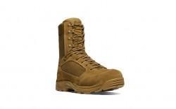 "Danner 24323 - Men's - Desert TFX G3 8"" Coyote GTX"