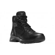 Danner 28080 - Women's - Kinetic 6 Inch Black Gore-Tex