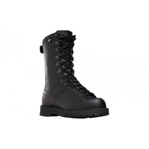 Danner 29110 - Men's - Fort Lewis 10 Inch Black