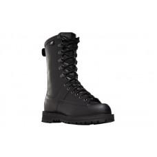 Danner 29110 - Women's - Fort Lewis 10 Inch Black