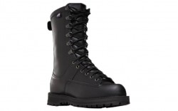 Danner 29110 - Women's - Fort Lewis 10 Inch Black