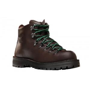 Danner 30800 - Men's - Mountain Light II 5 Inch Brown