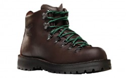 Danner 30800 - Women's - Mountain Light II 5 Inch Brown