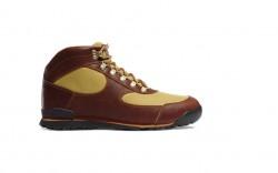Danner 37351 - Men's - Jag - Brown/Khaki