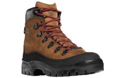 Danner 37414 - Women's - Crater Rin 6 Inch Brown