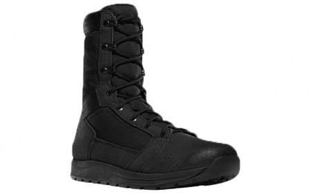 Danner 50120 - Men's - Tachyon 8 Inch Black