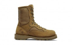 "Danner 53110 - Men's - Marine Expeditionary Boot 8"" - Hot Mojave"