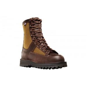 Danner 57300 - Men's - Grouse 8 Inch Brown