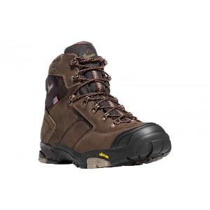 Danner 65810 - Men's - Mt. Adams 4.5 Inch Brown