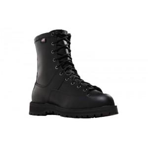 Danner 69410 - Men's - Recon 8 Inch Black 200G