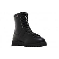 Danner 69410 - Women's - Recon 8 Inch Black 200G