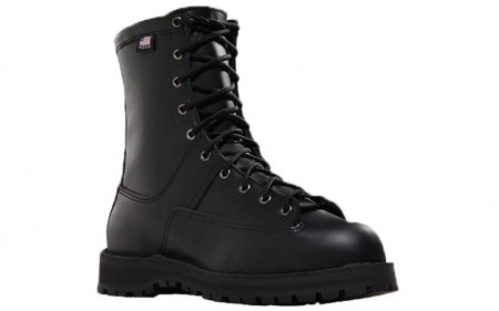 Danner 69410 - Women's - Recon 8 Inch Black 200G