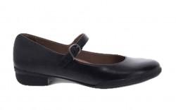 Dansko 2721-500200 - Women's - Kaelyn - Black Aniline Calf