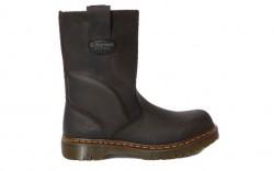 Dr. Martens R10296201 - Women's - Icon 2296 Steel Toe - Gaucho