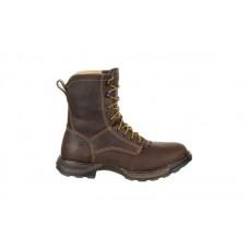 Durango - Men's - DDB0173 Maverick XP Steel Toe Waterproof Lacer Work Boot