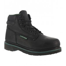 Florsheim FE675 - Men's - 6 Inch Classic Safety Toe Boot