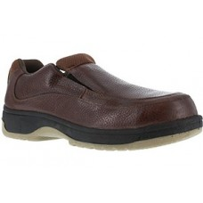 Florsheim FS2405 - Men's - Static Dissipative Safety Toe Slip-on Shoe