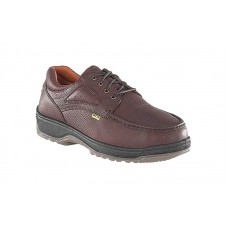 Florsheim FE244 - Women's - Internal Metatarsal Oxford